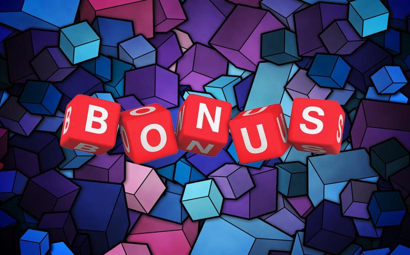 Платежный сервис DeltaPay присоединился к акции Sipnet «Бонус за пополнение»