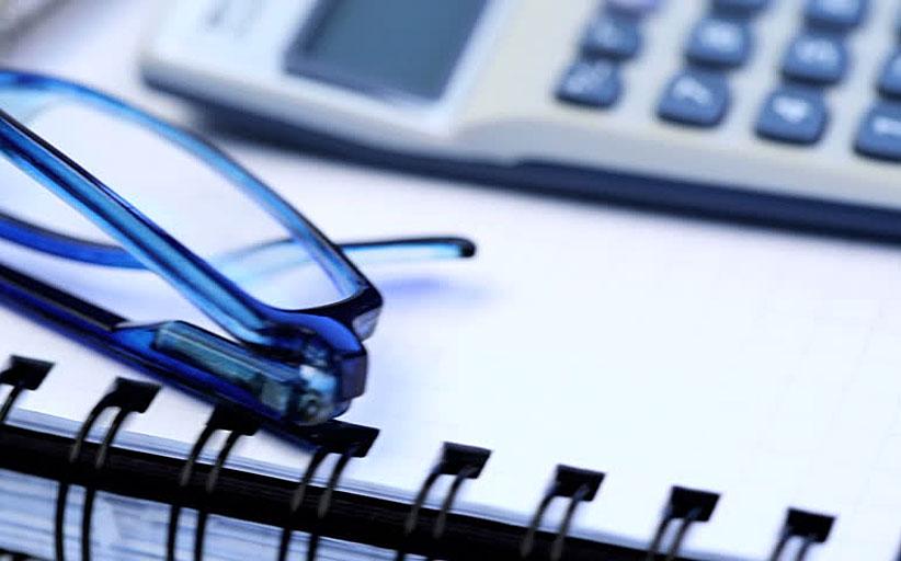 Платежная индустрия в России: состояние, тенденции, возможности