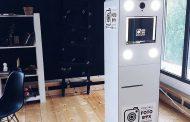 Запрос на производство корпуса фотокабины «Foto box»