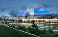 TouchPlat разработала терминалы саморегистрации для аэропорта Сочи