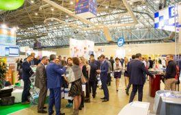 Началась регистрация делегатов на Форум «Вся банковская автоматизация 2017»