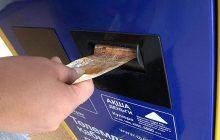 «КиберПлат» и «Альфа-Банк» запустили платежный сервис в Казахстане