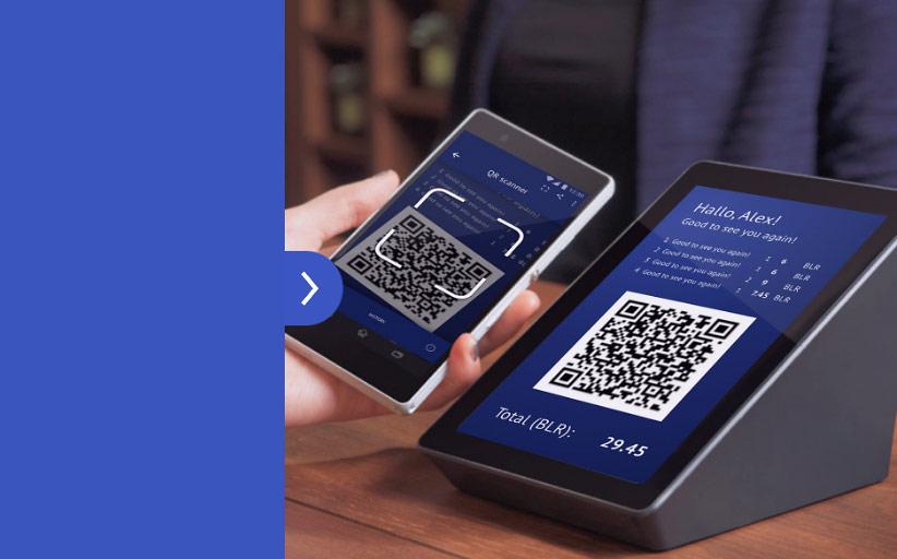 К началу 2019 года криптовалюты станут полноценным платежным средством