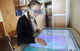 «Московская электронная школа» нуждается в новом контенте