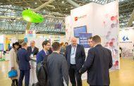 «Диасофт» приглашает на форум «Вся банковская автоматизация 2017»