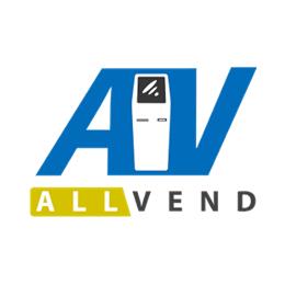 Многофункциональное программное обеспечение «ALLVEND»