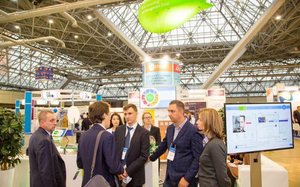 Новейшие разработки iCAM Group на Форуме ВБА-2019