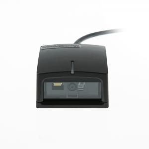 Встраиваемый сканер штрих-кодов Honeywell Youjie HF 500
