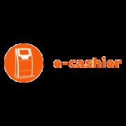 «Электронный Кассир» - автоматизация бизнеса