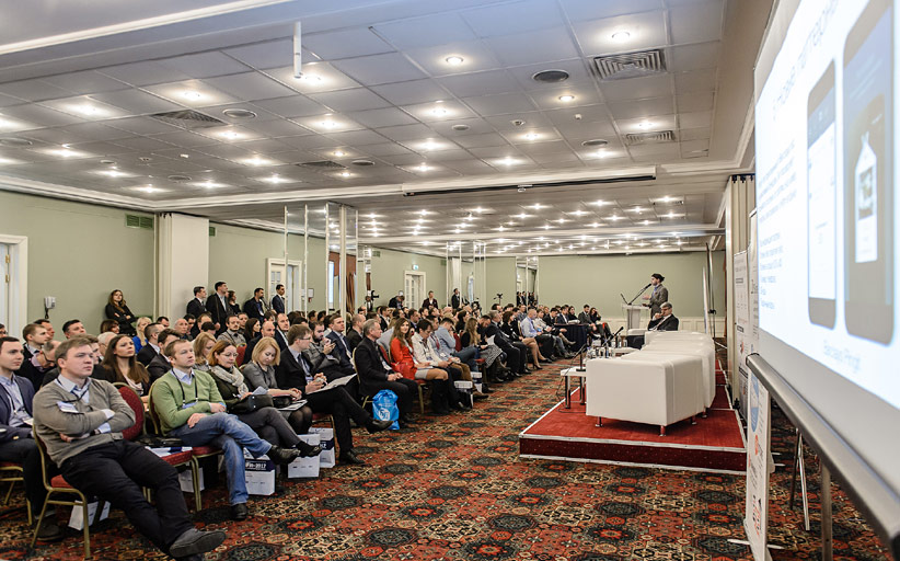 Объявлена программа XIX Форума iFin-2019 «Электронные финансовые услуги и технологии»