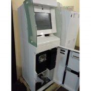 устройство самообслуживания для автоматизации выдачи займов в микрофинансовой компании (МФО)