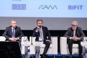 Компания «БИФИТ» покажет новые решения на VI Международном форуме ВБА-2019