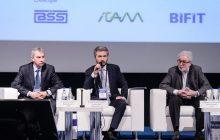 На Форуме ВБА-2018 БИФИТ представит новые сервисы для бизнеса