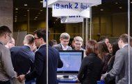 iFin-2018 – главный форум по электронным финансам отмечает совершеннолетие