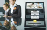 Виртуальный консьерж для отеля