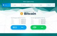 Soft-logic обновила ПО для торговли криптовалютой через терминалы