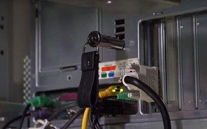 В апреле участились взломы банкоматов с помощью BlackBox