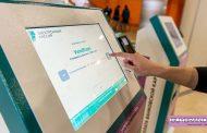 «Электронный Кассир» представит системы самообслуживания на VendExpo 2019