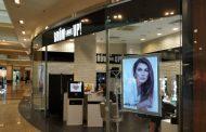 Сеть салонов красоты «Brow Up! & Make Up!» переходит на электронные кассовые аппараты от компании «Электронный кассир»