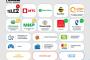 «ФлексСофт» представит новые решения для финансового сектора на Форуме ВБА-2018