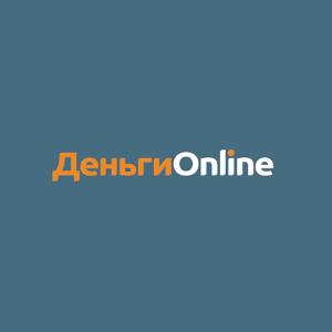 Платежный сервис «Деньги Online»