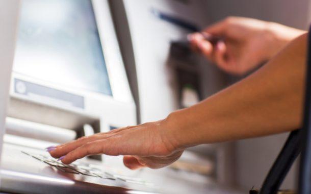 Компания закупит банковский терминал самообслуживания