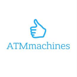 «ATMmachines» - комплектующие для банкоматов и терминалов