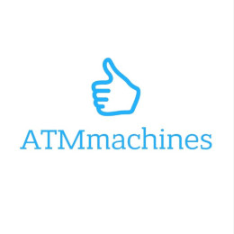 «ATMmachines» - продажа банкоматов и терминалов