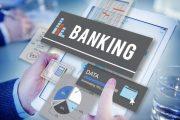 Объявлена программа 20-го юбилейного форума iFin-2020 «Электронные финансовые услуги и технологии»