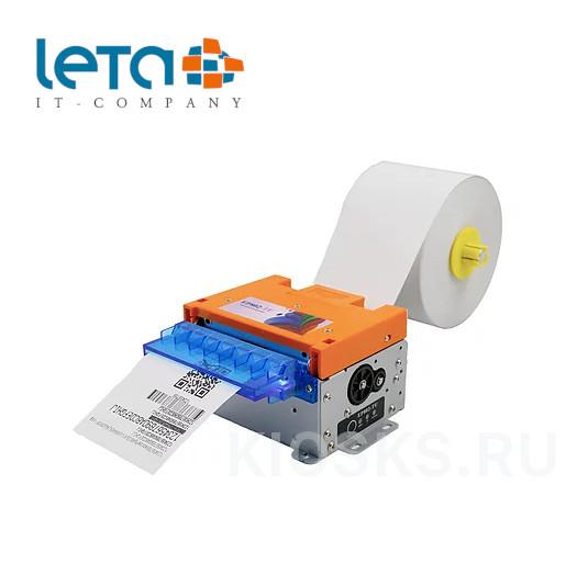 Чековый термопринтер EP802-TU