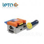 termoprinter_EP802-TU_2