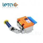 termoprinter_EP802-TU_3
