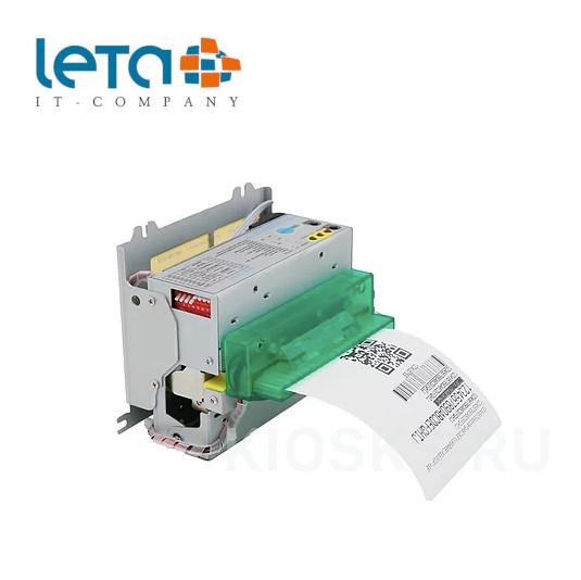 Чековый принтер MS-D347