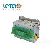 termoprinter_MS-D347_1