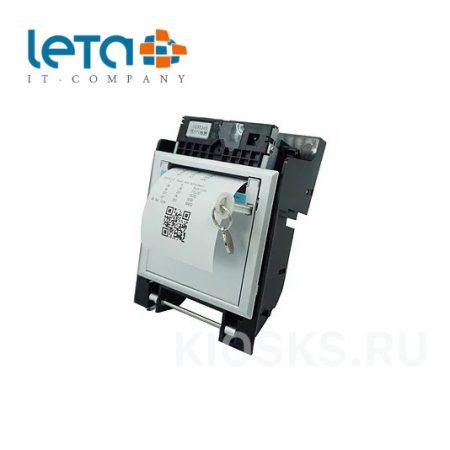 Встраиваемый принтер MS-FPT301K