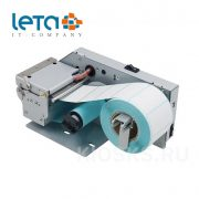 termoprinter_MS-LP212A_4
