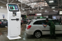 Новый функционал киосков самообслуживания Pay-Point для автомоек