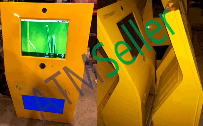 «ATMSeller» продает терминалы, адаптированные для инвалидов