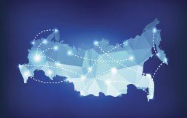 Morgan Stanley: рынок электронных платежей в России к 2020 году вырастет на 20-30%