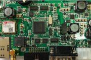 Телеметрические контроллеры Kit Box с поддержкой технологии NB-IoT