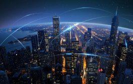 Проект «Умный город» стартует на 40 пилотных площадках