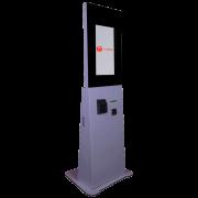 Электронный кассир «Эконом» - автоматическая касса