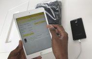 Happy Returns устанавливает киоски самообслуживания для возврата интернет-заказов