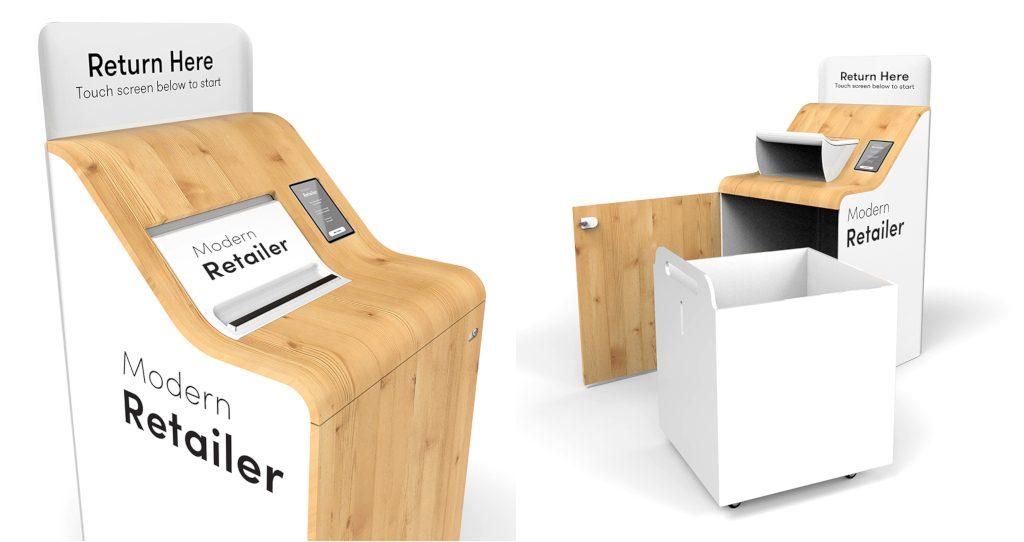 Как онлайн-магазинам автоматизировать возврат / обмен товаров?