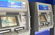 ВТБ увеличил число ресайклер-банкоматов на 50%
