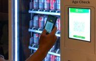 Блокчейн-идентификация личности решила проблему автоматической торговли товарами с возрастным ограничением