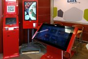 Электронные кассиры «Урбан Софт» на RetailHub 2019 и E.DAY 2019