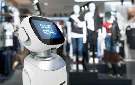 Как искусственный интеллект меняет ритейл