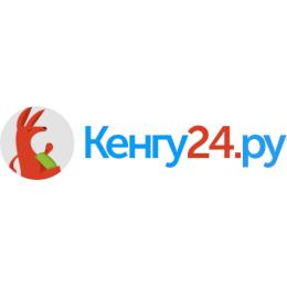 Платежный сервис Кенгу24.ру