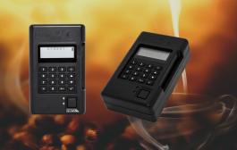 Картридер mPos - революционное решение для приема банковских карт в вендинге